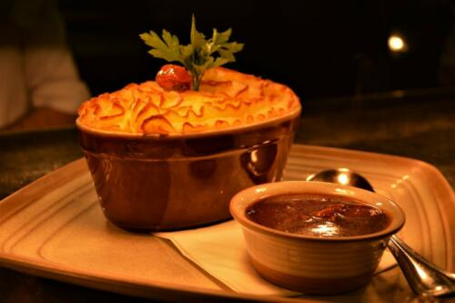 Cottage Pie_o
