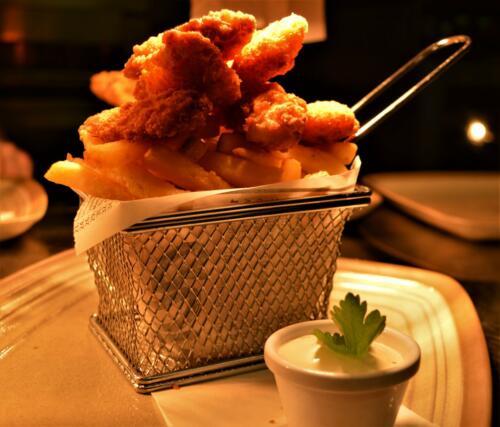 Fish & Chips_o
